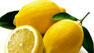 Il limone? Un cosmetico naturale