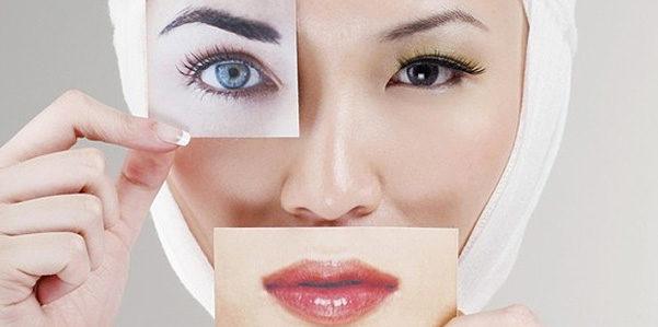 Chirurgia estetica, attenzione ai social!