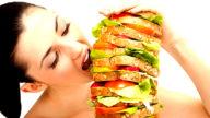 Scoperti i neuroni che spengono l'appetito