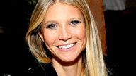 La chef di Gwyneth Paltrow: 'Non mangia niente'