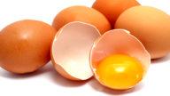 Perdere 5kg in 7 giorni con la dieta dell'uovo
