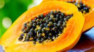 Addio cellulite con la dieta della papaya