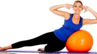 Pilates, quanti benefici per il corpo!
