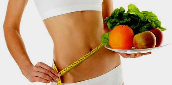 La dieta dei 22 giorni per perdere 11kg
