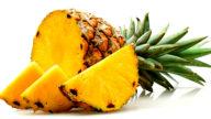 La dieta dell'ananas per perdere 4kg in 4 giorni