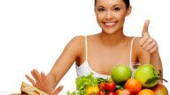 La dieta delle due settimane per pedere 5 chili