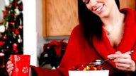 Dieta detox post Natale
