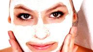 Viso: ricette per una maschera rilassante