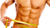 La dieta chetogenica è la peggiore tra le 40 più in voga
