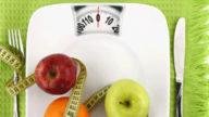 Siete a dieta ma non dimagrite? Ecco gli errori!