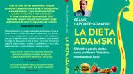 Dieta Adamski, combinare i cibi per dimagrire!