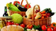 Fecondazione assistita? Serve la dieta mediterranea