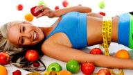 Le 10 migliori diete per dimagrire
