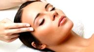 Digitopressione per alleviare il mal di testa