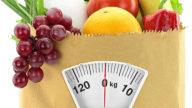 La dieta antiossidante per perdere 4 Kg in una settimana