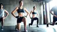 Qual è il momeno migliori per allenarsi?