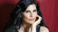 Pamela Prati racconta come fa ad essere bellissima a 60 anni