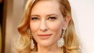 Cate Blanchett, Penis Facial contro le rughe