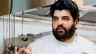 Antonino Cannavacciuolo: 'Le diete mi fanno ingrassare'