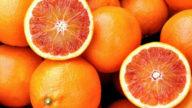Perdere 5 chili con la dieta delle arance