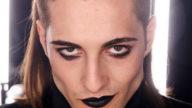 Chanel lancia la prima linea di make-up dedicata agli uomini