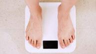 Come stimolare il metabolismo con la dieta