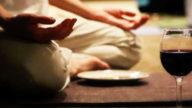 Yogawine, quando lo yoga incontra il vino