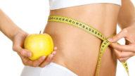 La dieta funziona se parte dal carattere
