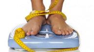 Perdere 1 kg in 3 giorni con la dieta dell'arancia e del tonno