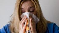 Un frullato per combattere l'influenza