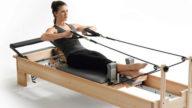Ecco come nasce il pilates