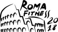 RomaFitness2018 dal 7 al 9 dicembre