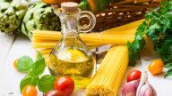 Dieta mediterranea ipocalorica e attività fisica per dimagrire