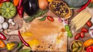 La dieta vegetariana combatte il diabete