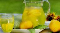 Dieta del limone bollito prima di Natale