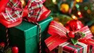 Natale, il regalo perfetto è beauty