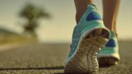 Camminare all'indietro migliora la memoria