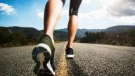 Camminata, il modo migliore per bruciare i grassi
