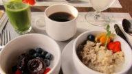Ecco come fare una colazione detox