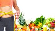 Dimagrire 8 chili in 7 giorni con la dieta indiana