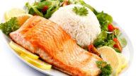 Dimagrire con la dieta in bianco