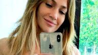 La sfida di Jennifer Lopez: 10 giorni senza zuccheri e carboidrati