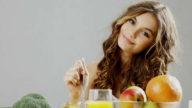 Nuove tendenze: la dieta pegana