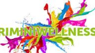 Dal 30 maggio al 2 giugno torna RiminiWellness