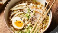 La dieta di Okinawa, elisir di lunga vita