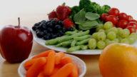 Siete a dieta? Ecco gli alimenti spezza fame