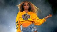 Beyoncé, una dieta estrema per il Coachella: 'Mai più'