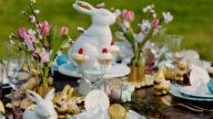 Consigli detox dopo le abbuffate di Pasqua