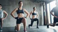 Dimagrire: è più importante lo sport della dieta