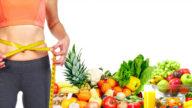 La dieta del Supermetabolismo: meno 10 Kg in un mese!